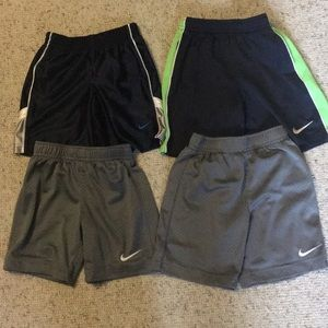 Other - Huge bundle of boys athletic shorts!